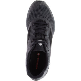 Merrell All Out Crush 2 GTX Chaussures Homme, black